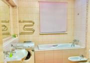 15 800 000 Руб., Элитная квартира у моря!, Купить квартиру в Сочи, ID объекта - 327063606 - Фото 8
