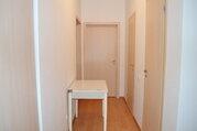 Сдается трехкомнатная квартира, Снять квартиру в Домодедово, ID объекта - 333713817 - Фото 12