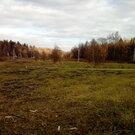 Участок в Новой Москве, Купить земельный участок в Москве, ID объекта - 202267485 - Фото 7