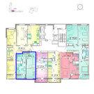 Продажа квартиры, Мытищи, Мытищинский район, Купить квартиру от застройщика в Мытищах, ID объекта - 328979307 - Фото 2