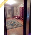 Продажа 2 комнатной квартиры ул. Партизанская, 105, Купить квартиру в Барнауле, ID объекта - 326330466 - Фото 4