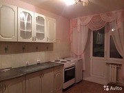 Снять квартиру в Барнауле