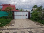 Продажа дома, Тюмень, Не выбрано, Купить дом в Тюмени, ID объекта - 504388362 - Фото 34
