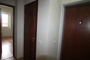 Хорошая 2-комнатная квартира Воскресенск, ул. Куйбышева, 47а, Купить квартиру в Воскресенске, ID объекта - 327239707 - Фото 6