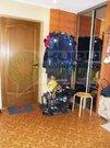 Продажа квартиры, Вологда, Ул. Щетинина, Купить квартиру в Вологде, ID объекта - 329269989 - Фото 14