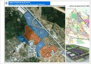Купить земельный участок в Химках