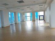 Аренда офисов в Ростовской области
