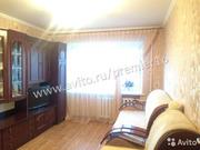 Купить квартиру ул. Краснококшайская, д.131