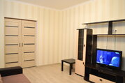 Сдается двухкомнатная квартира, Снять квартиру в Домодедово, ID объекта - 333753476 - Фото 7