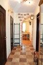Сдается однокомнатная квартира, Снять квартиру в Домодедово, ID объекта - 333927787 - Фото 19