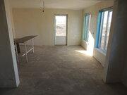 Продажа дома 150 м2 на участке 7 соток, Купить дом Благословенка, Оренбургский район, ID объекта - 504557800 - Фото 5
