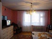 7 000 000 Руб., Продается 4х-комнатная квартира, Купить квартиру в Наро-Фоминске, ID объекта - 326067959 - Фото 3