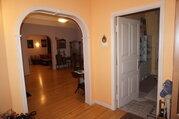 220 000 €, Продажа квартиры, Lpla iela, Купить квартиру Рига, Латвия, ID объекта - 320004290 - Фото 5