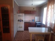 Сдаю 1к.студию 32кв в центре, Снять квартиру в Барнауле, ID объекта - 333895570 - Фото 4