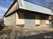Купить гараж, машиноместо, паркинг в Кемерово