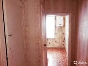 1 000 000 Руб., 2-к квартира, 42.3 м, 1/2 эт., Купить квартиру в Болгаре, ID объекта - 335319497 - Фото 1