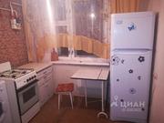 Снять квартиру ул. Плеханова