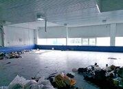 Имущественный комплекс 11092 м2 в Ленинском районе, Продажа производственных помещений в Кемерово, ID объекта - 900305125 - Фото 13