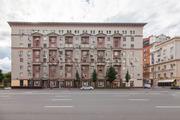Купить квартиру метро Чкаловская