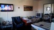 Пансионат в Заозерном, Продажа готового бизнеса в Евпатории, ID объекта - 100055801 - Фото 10