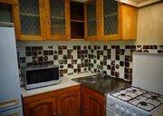 Сдается в аренду квартира г Тула, ул Луначарского, д 57, Снять квартиру в Туле, ID объекта - 333465214 - Фото 4