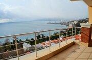 195 000 $, Свой отдых у моря в прекрасном парке, Купить квартиру Отрадное, Крым, ID объекта - 333420732 - Фото 18