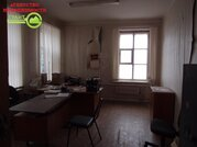 4 600 000 Руб., Офисное помещение 200 м2 в центральной части города, Продажа офисов в Белгороде, ID объекта - 600135181 - Фото 8