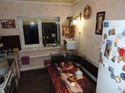 Продам отличный дом в пос. 9 Января, Купить дом в Оренбургском районе, ID объекта - 504587103 - Фото 6