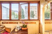 Продажа квартиры, Улица Тинужу, Купить квартиру Рига, Латвия, ID объекта - 336944064 - Фото 5
