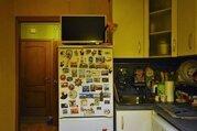 Продажа 1-комн.квартира 35,6кв.м , Ул.Грекова,10, Купить квартиру в Москве, ID объекта - 330791952 - Фото 16