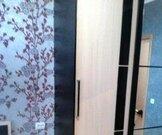 Продажа квартиры, Анапа, Анапский район, Белорусский проезд, Купить квартиру в Анапе, ID объекта - 331824639 - Фото 2