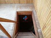 Дача в районе Демский, Купить дом в Уфе, ID объекта - 503887031 - Фото 4