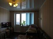 Купить квартиру Заводской