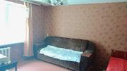 Купить квартиру ул. Южно-Моравская