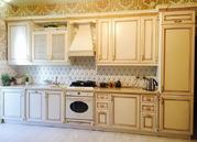 Купить квартиру ул. Маяковского