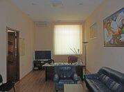 Офисы, город Саратов, Аренда офисов в Саратове, ID объекта - 601201460 - Фото 1
