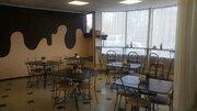 Торговый центр п. Шексна, Продажа торговых помещений Шексна, Шекснинский район, ID объекта - 800551934 - Фото 4