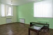 Купить квартиру ул. Строителей