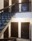 269 000 €, Продажа квартиры, Elizabetes iela, Купить квартиру Рига, Латвия, ID объекта - 322991782 - Фото 4