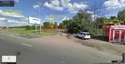 Продается участок Международное шоссе, Купить промышленные земли в Химках, ID объекта - 201782220 - Фото 1