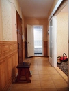 Аренда 2-й квартиры 50 кв.м. на Перекопской, Снять квартиру в Туле, ID объекта - 318150136 - Фото 8
