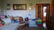 Продажа жилого дома в Волоколамске, Купить дом в Волоколамске, ID объекта - 504364607 - Фото 21