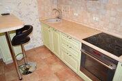 Сдается однокомнатная квартира, Снять квартиру в Домодедово, ID объекта - 333927787 - Фото 5