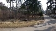 Купить земельный участок в Кузнецово