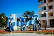 26 000 000 Руб., 4 ком в Адлере с ремонтом и видом на море, Купить квартиру в Сочи, ID объекта - 333722650 - Фото 41