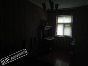 4 800 000 Руб., Продажа дома, Курск, Суворовский проезд, Купить дом в Курске, ID объекта - 504901508 - Фото 10