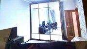 Продажа квартиры, Уфа, Ул. Мира, Купить квартиру в Уфе, ID объекта - 332185721 - Фото 11