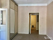1 350 000 Руб., 2-к квартира, 38 м, 1/2 эт., Купить квартиру в Астрахани, ID объекта - 337216062 - Фото 2