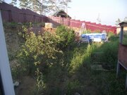 Продажа дома, Улан-Удэ, Ясевая, Купить дом в Улан-Удэ, ID объекта - 504587306 - Фото 6