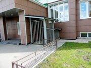 Торгово-офисное помещение 195 м2, Продажа офисов в Кемерово, ID объекта - 600828120 - Фото 12